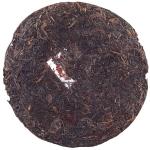 1950-圆茶无纸蓝印-生