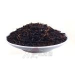 2001-云南普洱散茶(甲级傣文黄盒)-101熟