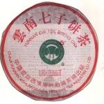 2003-班章生态(厚纸细条青贡饼)-101生