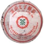 1980-7572(小口中)-潮水发酵