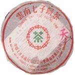 1980-8592(紫天)-熟