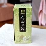 大益陈韵系列6年陈袋泡茶生茶