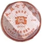 2006-越陈越香(7742)-601生