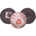 2003-03红大益青饼-生