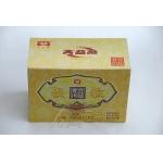 宫廷普洱散茶100g 801